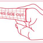 PolyMem Finger navodila 06