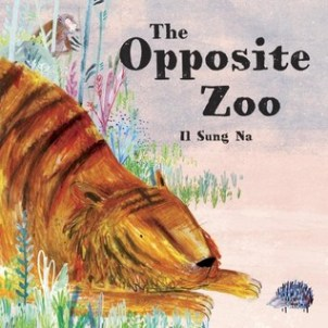 opposite-zoo