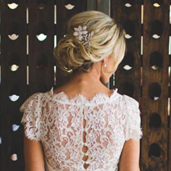 Bridal 10-1