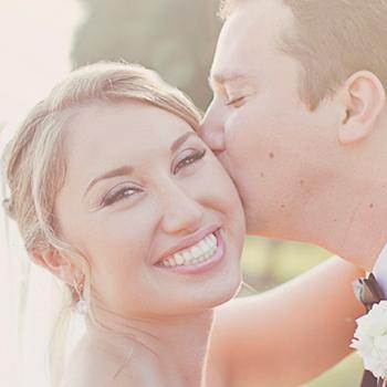 Bridal 16