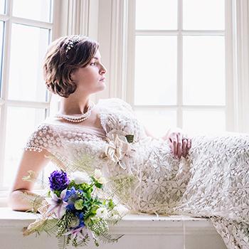 Bridal 26