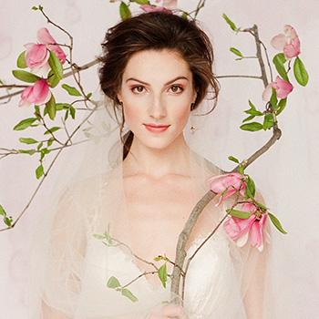 Bridal 4-2