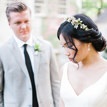 Bridal 45