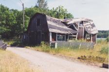 2:5 Knuttes verkstad (1995)