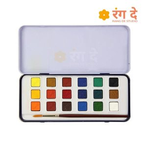 Buy-Camlin-Watercolour-Cakes--18-shades