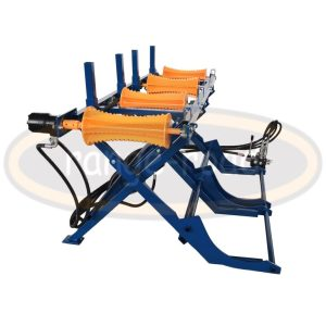 Firewood Processing Accessories