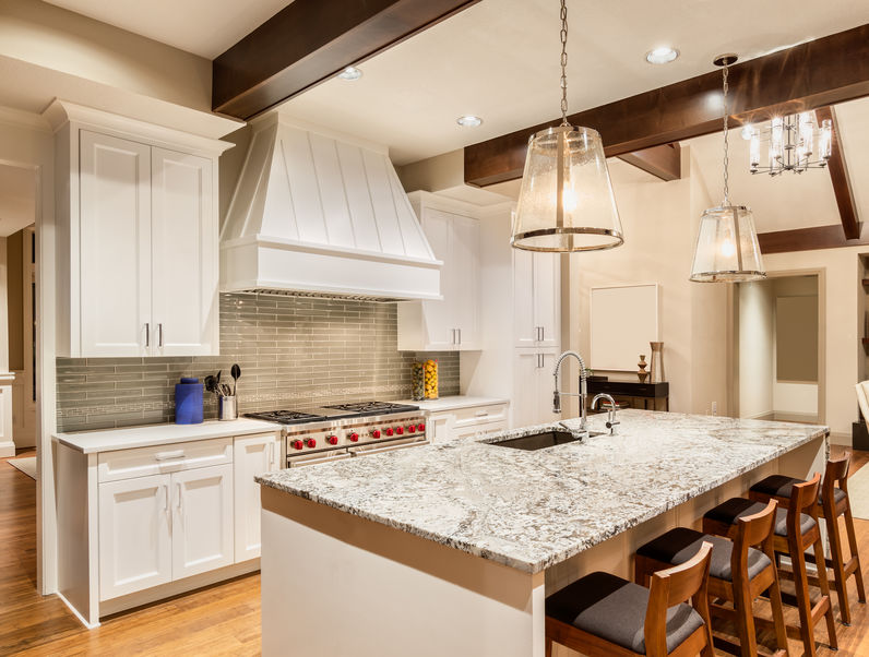 What Is A Sone And How Does It Affect The Quality Of A Range Hood