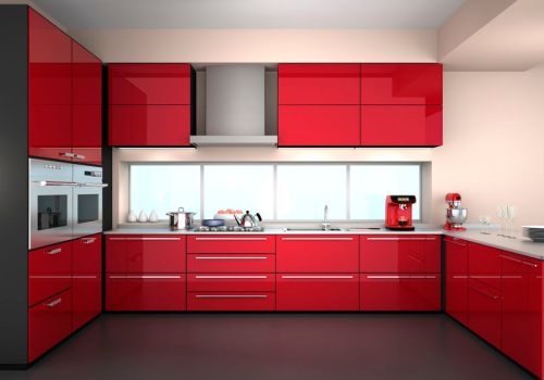 Do You Need A Range Hood For An Electric Stove