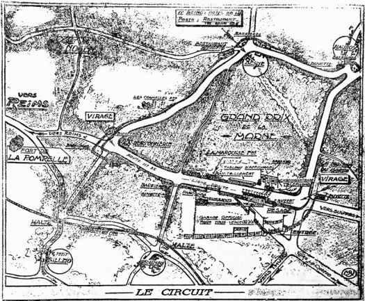 Circuit_de_Reims_Beine_Nauroy_1925