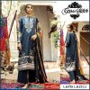 Khaddar suits