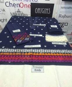 linen design