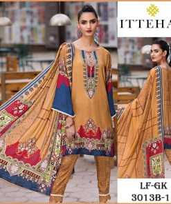 dhanak dresses
