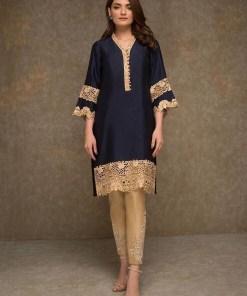 zainab chottani 2020 design