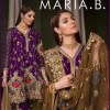 mariab latest design