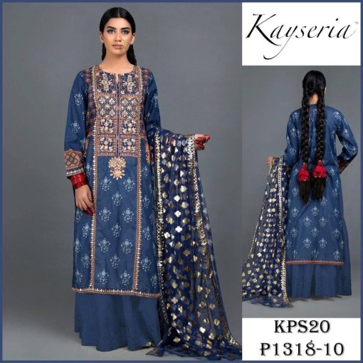 kayseria collection