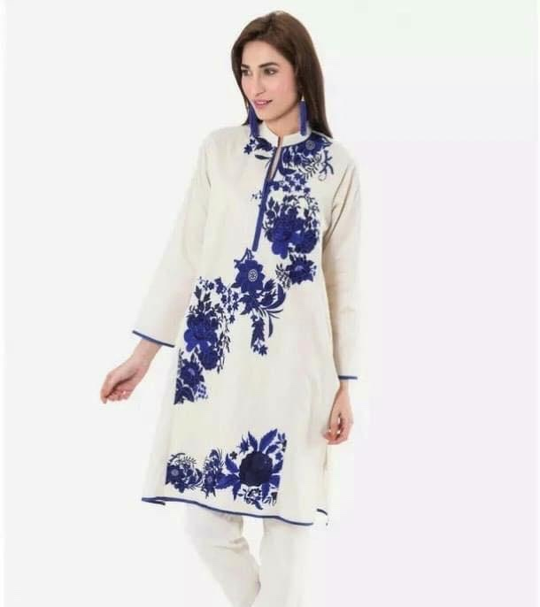 sana safinaz collection