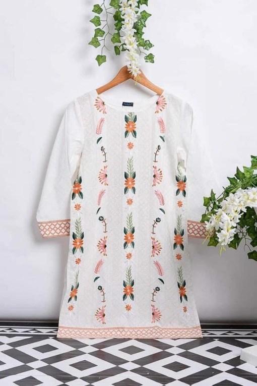 paisley dresses