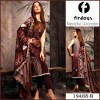 firdous suiting