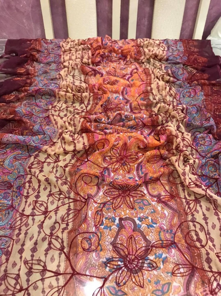 aabyaan embroidered