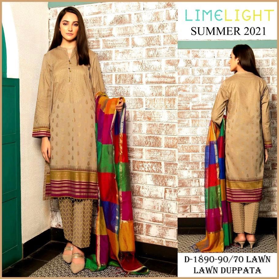 Limelight Lawn Designs 2021