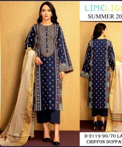 limelight summer designs