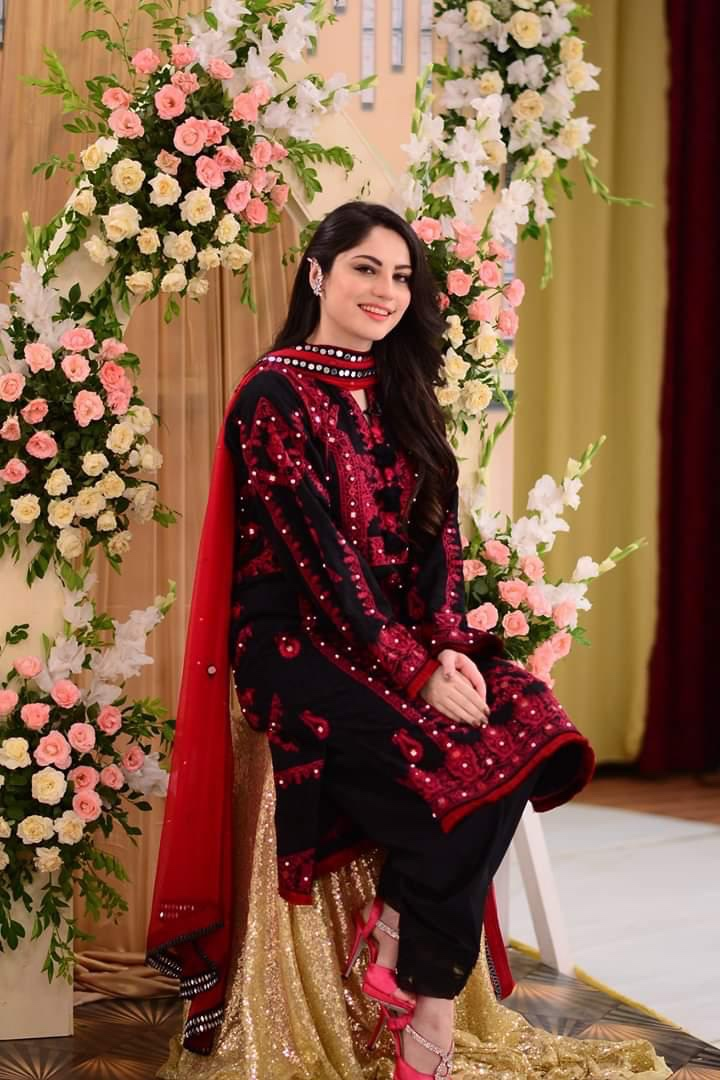 maria.b unstitched dresses designs