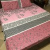 KING QUEEN BED SHEET