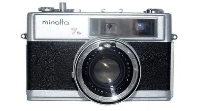 Minolta-7s-400