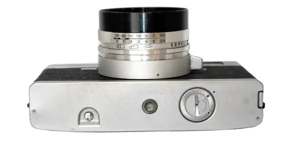 Minolta-7s-600-bottom
