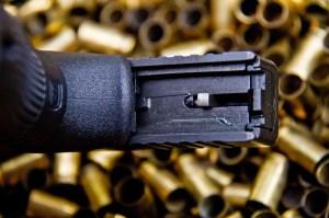 Glock 17-10