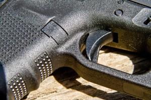 Glock 17-14
