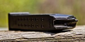 Glock 17-26