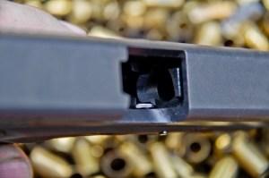 Glock 17-9