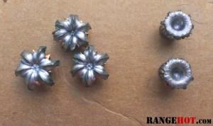 RangeHot.com-1