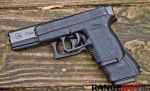 rangehot-11
