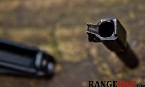 rangehot-19