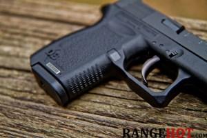 rangehot-6