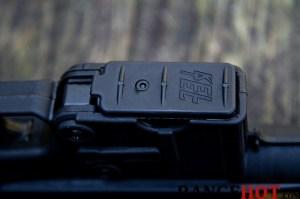 LRP-16-18