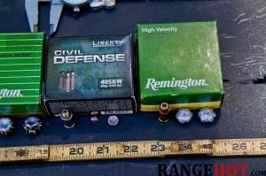 rangehot.com-10