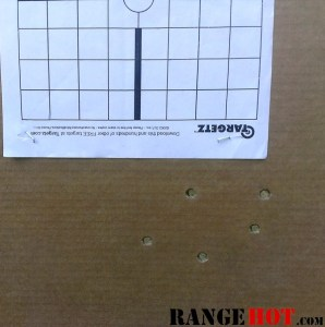rangehot.com-2