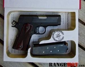 Handgun Hideouts-8