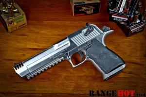Range Hot-1-2