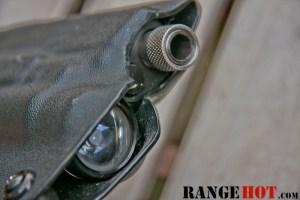 Range Hot-12