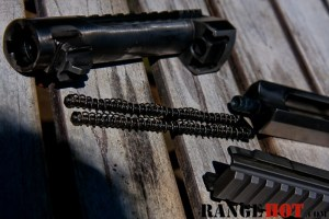 Range Hot-18