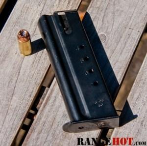 Range Hot-24