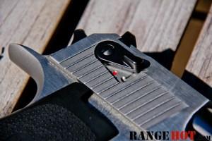 Range Hot-4