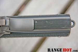 Range Hot-6