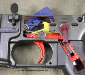 ar15-cutaway-06