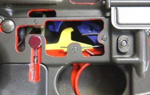 m16-cutaway-105