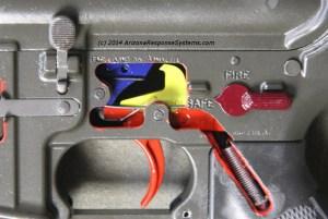 m16-cutaway-106
